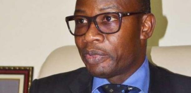 Propos polémiques : Me Moussa Diop s'explique