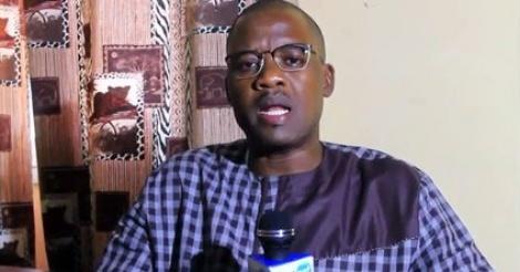 Madany Sy : «Les travailleurs de Mbeubeuss pèsent 14 millions Cfa par mois»