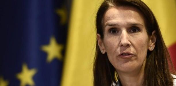 La Belgique choisit une femme comme Première ministre