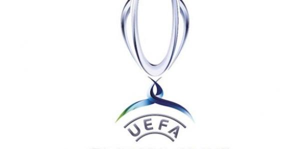 Liverpool – Chelsea: Combien gagne le vainqueur de la Supercoupe de l'UEFA ?