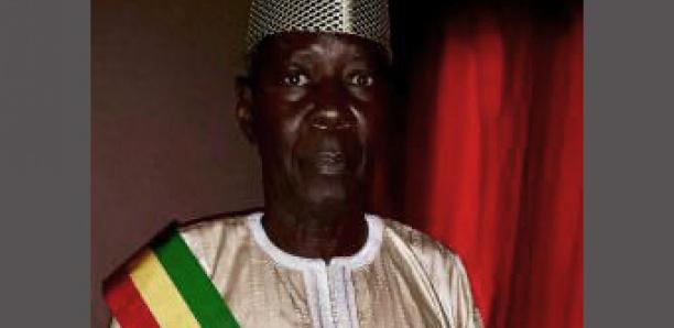 Décès du député de Goudomp Abdoulaye Bosco Sadio