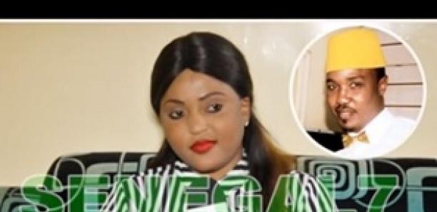 Affaire senepo...: Alima Ndione et Cheikh Sarr en parles