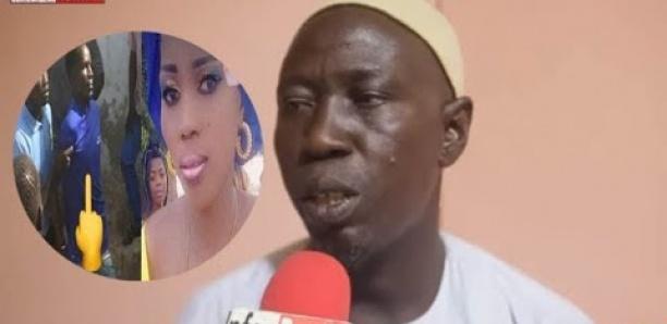 Touba: De nouvelles révélations du chef de quartiers sur le meurtrier de Khady Seye