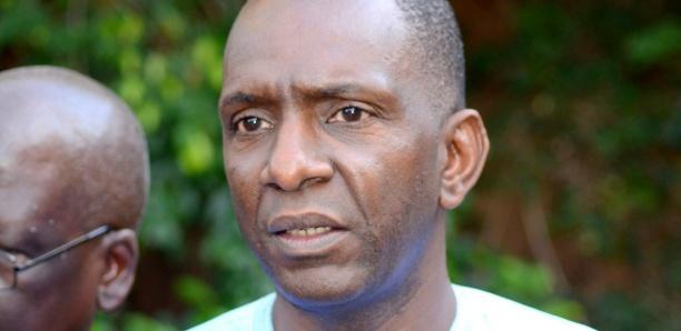 Abdoul Ly, DG Artp : ''La qualité du réseau a été médiocre, je dirai même exécrable''