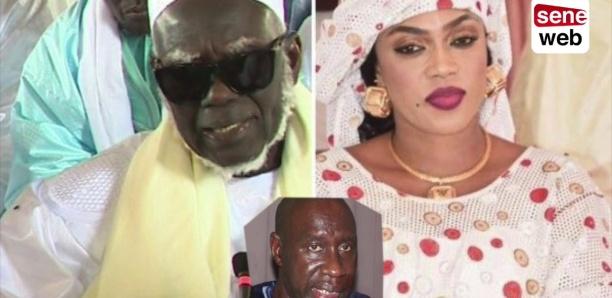 Bamba Ndiaye décrypte le cas Aïda Diallo