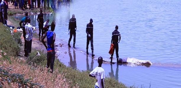 Noyade : Le corps d'un tailleur modéliste repêché à Podor