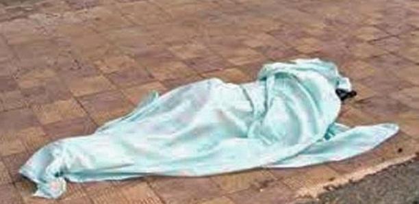 Linguère : Le berger Aboulaye Ka égorge sa victime qu'il confond avec l'amant supposé de sa femme