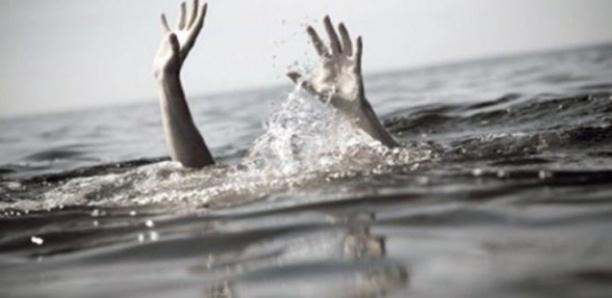 Bargny : Un talibé meurt noyé dans un bassin