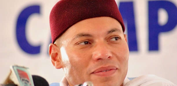 cute cheap price low cost Affaire Karim Wade : L'État du Sénégal débouté par la Cedeao