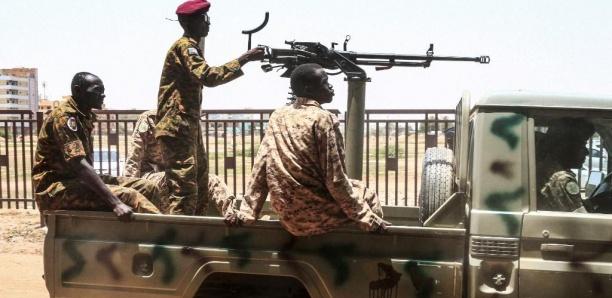 Le Soudan réduit ses forces déployées dans le conflit au Yémen