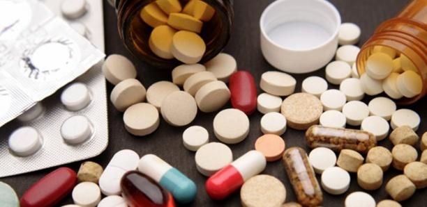 Le Sénégal menacé de rupture totale de médicaments