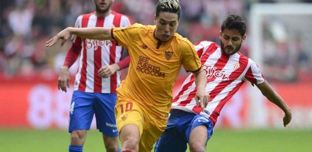Dopage : L'UEFA alourdit la suspension de Samir Nasri à 18 mois