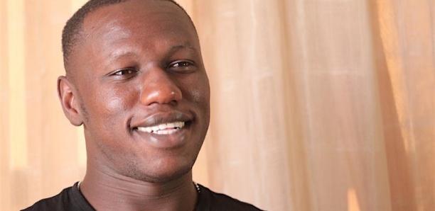 Moustapha Gaye révèle :