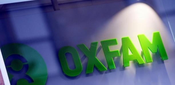 Droits des homosexuels : Les nouvelles exigences d'Oxfam à ses agents