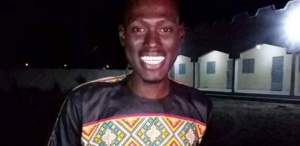 Le Sénégal champion d'Afrique de Slam