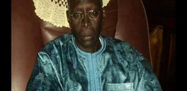 200 millions de dommages et intérêts : Les héritiers de Cheikh Béthio doivent payer après... (spécialiste)