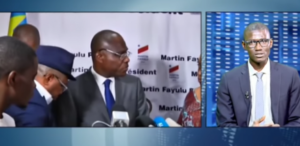Débat- Élections en RDC: Ce schéma pourrait-il se produire au Sénégal?