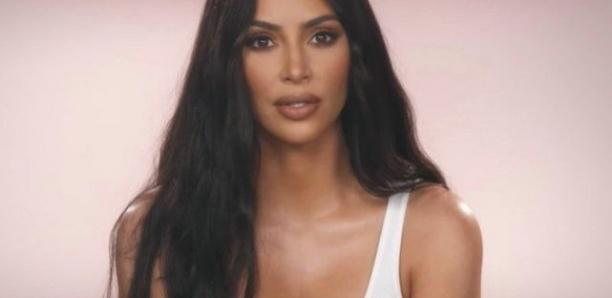 Décès chez les Kardashian... Le clan est bouleversé