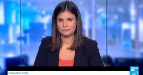 6 bonbonnes de gaz retrouvées dans un véhicule d'un fiché S près de Notre Dame de Paris