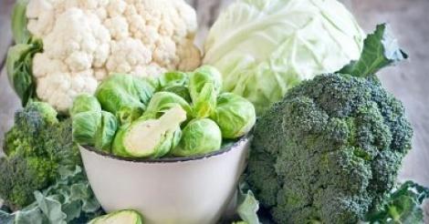 4 aliments à ne pas manger quand on veut maigrir du ventre