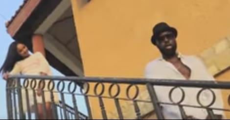 Découvrez le nouveau clip de Nubian Mady feat Mbaye Dieye Faye- Sama lapin