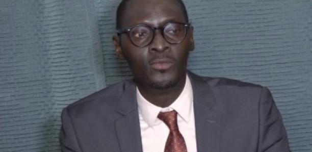 Mort en détention : Alcaly Cissé risque d'être inhumé à Médine (avocat)