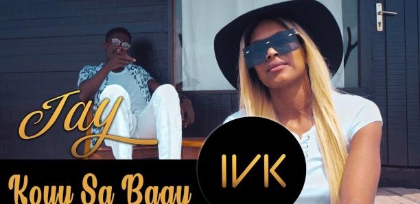 Jay | Kouy Sa Baay | Prod by Jay Ziza