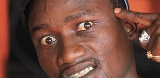 Dof Ndeye recadre Thiat et Kilifeu « Kou Bayi Sa Baye Di … »