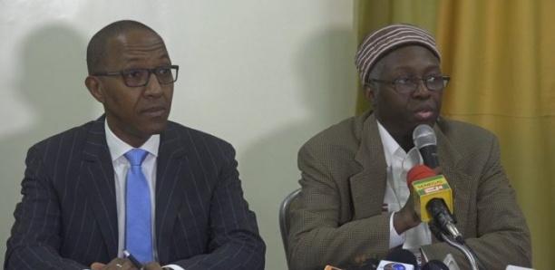 Affaire Petro-tim: Le CRD va poursuivre Macky Sall pour