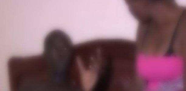 Adultère à Yeumbeul : un vendeur de « café Touba » surprend un vigile sur sa femme et lui assène des coups de gourdin