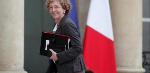 La France va instaurer des quotas sur l'immigration professionnelle, dit Pénicaud