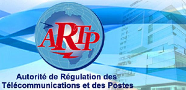 Budget-2020 : Macky Sall dégraisse l'Artp