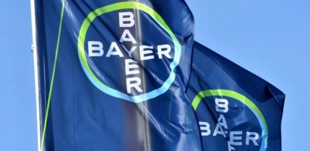 BAYER vend sa Division Santé des Animaux pour 7,6 Milliards de Dollards à l'Américain ELANCO