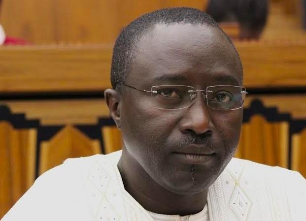 Momar Ndao, Ascosen : « Nous Ne Sommes Pas Satisfaits Du Rapport De La Commission »