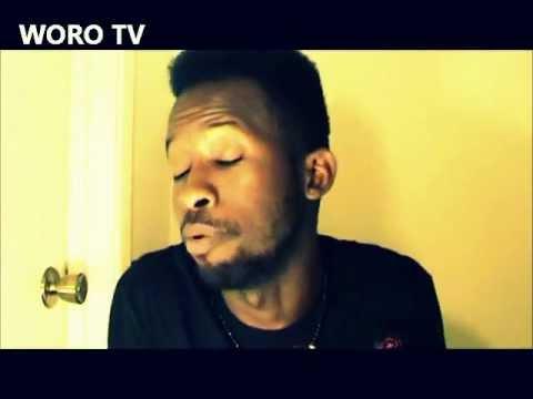 [ Video Delire - Radio Woroworo ] Thiouraye, Thiouraye Au Palais ..